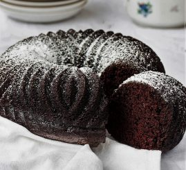 torta bilbolbul